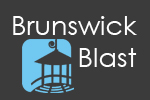 Brunswick Blast