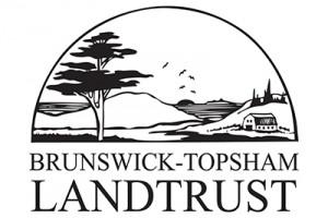 Brunswick-Topsham_Land_Trust-logo