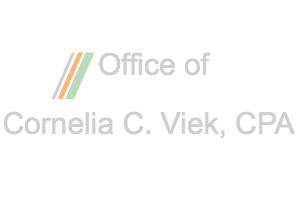 Cornelia Viek