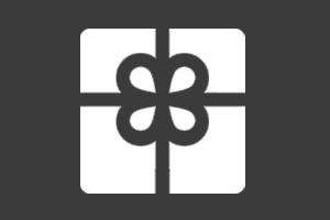 icon_goods