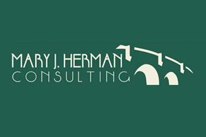 Mary J. Herman