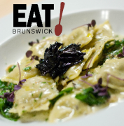 Eat Brunswick photographic-web