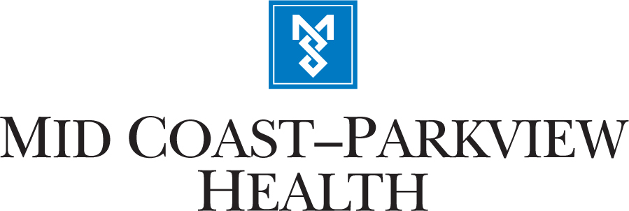 Mid Coast-ParkView Health Logo 9-15