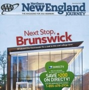 AAA Northern New England Mag-web