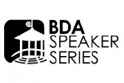 BDA Speaker Series Graphic-web
