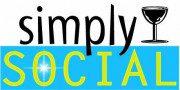Simply Social Icon2