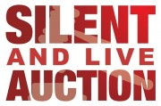 Silent & Live Auction web