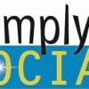 Simply Social Icon-thumb
