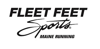 Fleet Feet Logo-web