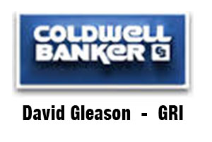 David Gleason