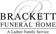 Brackett Funeral Home