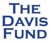 Davis Fund logo
