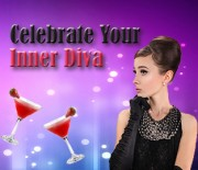 Diva website thumb