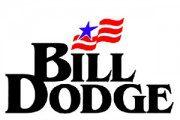 Bill Dodge