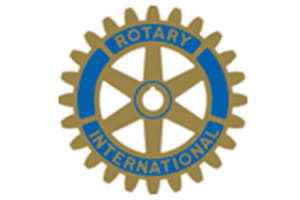 Brunswick Rotary Club Of Brunswick