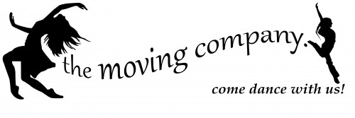 movingcompanydance