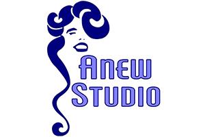 Anew Studio horiz