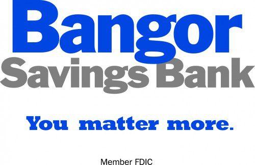 BSB_tag_2c_Member FDIC