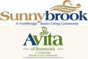 Sunnybrook-Avita