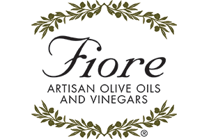 FIOREOliveOils