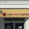 New-Beet-Sign