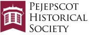 Pejepscot Historical Society Brunswick Maine
