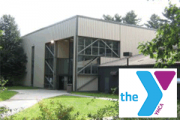 The-Landing-YMCA