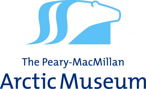 pearymacmillanarticmuseum