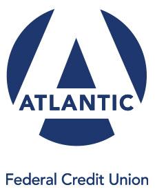 Atlantic-FCU