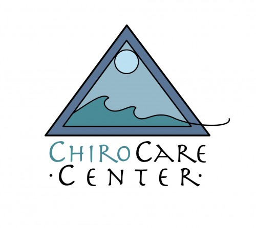 ChiroCare Center