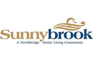 Sunnybrook-Village