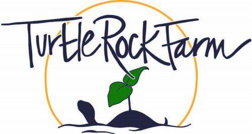 TurtleRockFarm