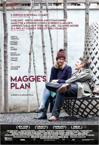 maggies_plan_onesheet_BDA
