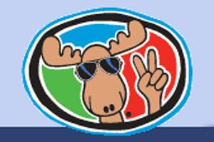 Coolasamoose logo