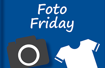 Foto Friday web