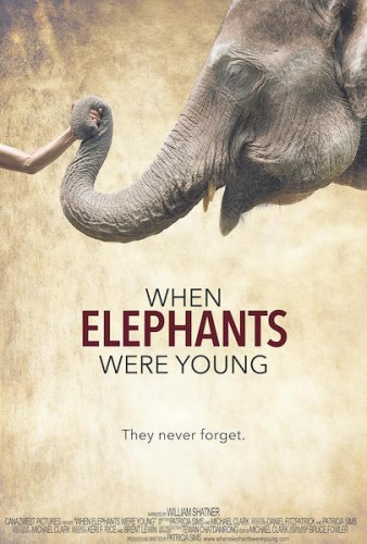 When_Elephants_Were_Young_official_festival_release_poster_BDA