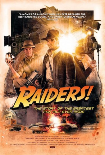 raiders!_poster_1200_1777_81_BDA