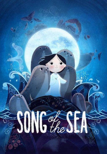 song-of-the-sea-poster_BDA-346x500