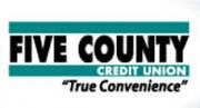 Five-County-Logo