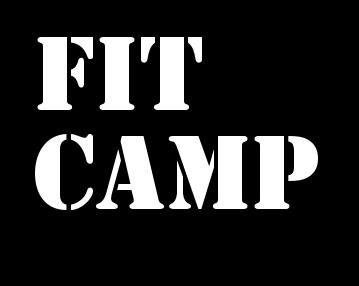 fitcamp_tall