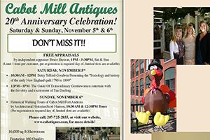 cabot-mills-antiques