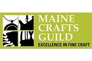 maine-craft-guild