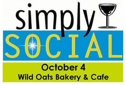 simply-social-wild-oats-thjmb