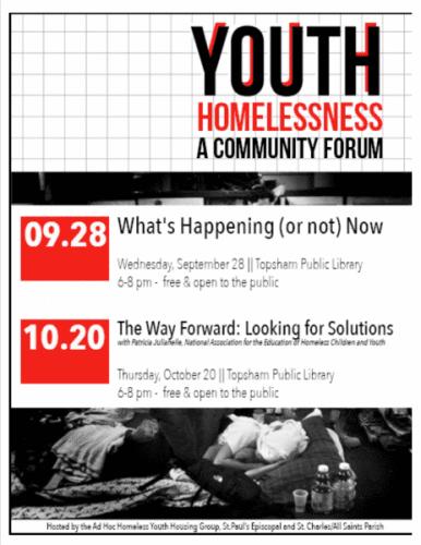 homelessness-forum-1