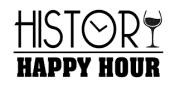 history-happy