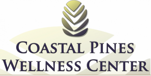 Coastal Pines Wellness Center