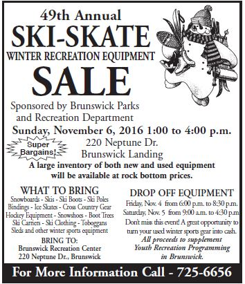 ski-%26-skate-times-record-ad