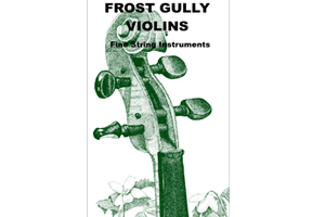 frostgullyviolins