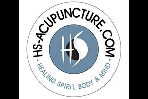 HS-ACUPUNCTURE.COM logo