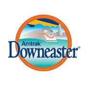 Downeaster Logo 24inches